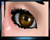 M * Were Eye Fem