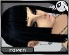~Dc) Raven Nezumi Base