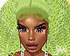 Azariah Lime