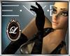 LIZ-Eve long gloves