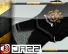[JZ]Medval Top Black