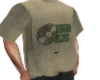 Record Shirt