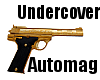 Undercover AutomagTribal