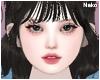 ♪ Eunha MH - summer