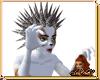 SeFari SnowLeopard Spike
