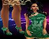 MzM Oriental Emerald H