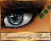 I~Emerald Tears