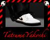 (Tatsuma)White 's