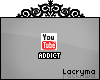 YouTube addict | L |