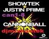 showtek-cannonball