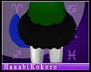 Meulin's Skirt