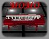 Mothug keyboard
