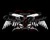 (VLT) ST-Guns V7