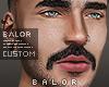 ♛ Eade Beard XV.