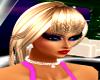 Henna shine,light blonde