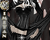 (MI) Gothic dark