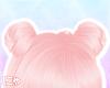 N' Pink Buns Add-on