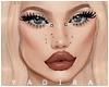 Y| Blake - Roasted