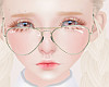🍌 Couple Glasses S