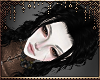 [Ry] Black Carley