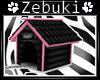 +Z+ Good Dog House ~