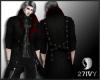 IV. Gothic Fashion Coat