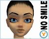 Starlet (No Smile) Sm