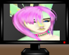 [MP] Candy Hair V1