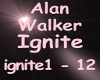 Alan Walker Ignite