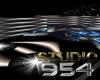S954 Nova Nightclub