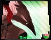 z Kiwi Ears V2