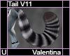 Valentina Tail V13