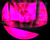 !DN! Pink Ball Light