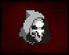 Grim Reaper 15k