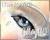 GHQ~ ELE-air-an|iTwinkle