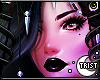 ||Trist||10K Support Art