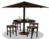 [FS] Sweet Island Table