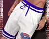 B|Jam Shorts