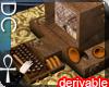 [DC] Steampunk Computer