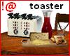 @ toaster