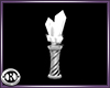 [DRV]Sorcery Lamp