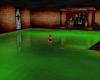 Green Room Fog