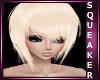 [S] Blonde Angel