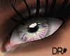 DR- Entice S1 eyes