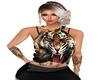 Tiger Shirt F