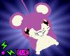 !EVE! PKMN Rat