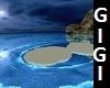 Simply Serene Island