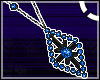 KD! SPD Necklace
