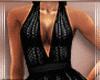 Black Dress!A