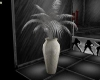 [xMx] Silver Vase Plant
